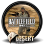 game-icons:b:battlefield-battlefield-1942-desert-combat-6-exhumed.png