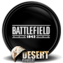 game-icons:b:battlefield-battlefield-1942-desert-combat-7-exhumed.png