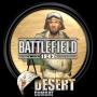 game-icons:b:battlefield-battlefield-1942-desert-combat-8-exhumed.png