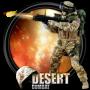 game-icons:b:battlefield-battlefield-1942-desert-combat-9-exhumed.png