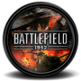 game-icons:b:battlefield-battlefield-1942-new-3-exhumed.png