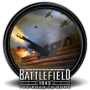 game-icons:b:battlefield-battlefield-1942-road-to-rome-1-exhumed.png