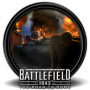 game-icons:b:battlefield-battlefield-1942-road-to-rome-2-exhumed.png