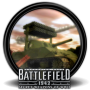 game-icons:b:battlefield-battlefield-1942-secret-weapons-of-wwii-2-exhumed.png