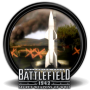 game-icons:b:battlefield-battlefield-1942-secret-weapons-of-wwii-3-exhumed.png