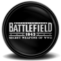game-icons:b:battlefield-battlefield-1942-secret-weapons-of-wwii-4-exhumed.png