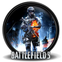 game-icons:b:battlefield-battlefield-3-1-exhumed.png