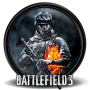 game-icons:b:battlefield-battlefield-3-2-exhumed.png