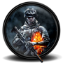 game-icons:b:battlefield-battlefield-3-3-exhumed.png