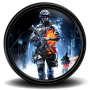 game-icons:b:battlefield-battlefield-3-4-exhumed.png