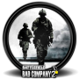 game-icons:b:battlefield-battlefield-bad-company-2-2-exhumed.png
