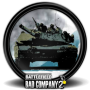 game-icons:b:battlefield-battlefield-bad-company-2-4-exhumed.png