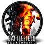 game-icons:b:battlefield-battlefield-bad-company-2-5-exhumed.png