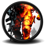 game-icons:b:battlefield-battlefield-bad-company-2-7-exhumed.png