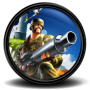 game-icons:b:battlefield-battlefield-heroes-new-1-exhumed.png
