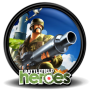 game-icons:b:battlefield-battlefield-heroes-new-2-exhumed.png