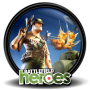 game-icons:b:battlefield-battlefield-heroes-new-3-exhumed.png
