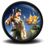 game-icons:b:battlefield-battlefield-heroes-new-6-exhumed.png