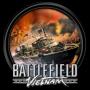 game-icons:b:battlefield-battlefield-vietnam-1-exhumed.png