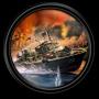 game-icons:b:battlefield-battlefield-vietnam-2-exhumed.png