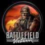 game-icons:b:battlefield-battlefield-vietnam-3-exhumed.png