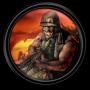 game-icons:b:battlefield-battlefield-vietnam-4-exhumed.png
