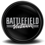 game-icons:b:battlefield-battlefield-vietnam-5-exhumed.png