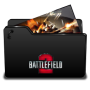 game-icons:b:battlefield-folder-bf2-exhumed.png