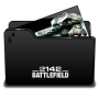 game-icons:b:battlefield-folder-bf2142-1-exhumed.png