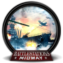 game-icons:b:battlestations-battlestations-midway-1-exhumed.png
