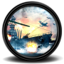 game-icons:b:battlestations-battlestations-midway-2-exhumed.png