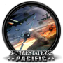 game-icons:b:battlestations-battlestations-pacific-1-exhumed.png