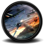 game-icons:b:battlestations-battlestations-pacific-2-exhumed.png
