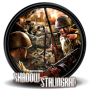 game-icons:b:battlestrike-battlestrike-shadow-of-stalingrad-1-exhumed.png