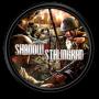 game-icons:b:battlestrike-battlestrike-shadow-of-stalingrad-2-exhumed.png