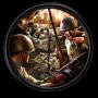 game-icons:b:battlestrike-battlestrike-shadow-of-stalingrad-3-exhumed.png