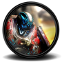 game-icons:b:battleswarm-field-of-honor-battleswarm-field-of-honor-3-exhumed.png