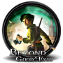 game-icons:b:beyond-good-evil-beyond-good-evil-1-exhumed.png