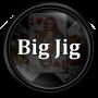 game-icons:b:big-jig-big-jig-1-exhumed.png