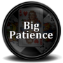 game-icons:b:big-patience-big-patience-3-exhumed.png