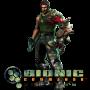 game-icons:b:bionic-commando-bionic-commando-2-exhumed.png