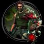 game-icons:b:bionic-commando-bionic-commando-3-exhumed.png