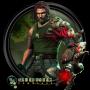 game-icons:b:bionic-commando-bionic-commando-4-exhumed.png