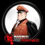 game-icons:b:bionic-commando-rearmed-bionic-commando-rearmed-1-exhumed.png