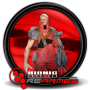 game-icons:b:bionic-commando-rearmed-bionic-commando-rearmed-2-exhumed.png