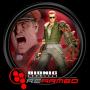 game-icons:b:bionic-commando-rearmed-bionic-commando-rearmed-3-exhumed.png