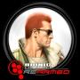 game-icons:b:bionic-commando-rearmed-bionic-commando-rearmed-4-exhumed.png
