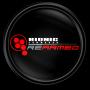 game-icons:b:bionic-commando-rearmed-bionic-commando-rearmed-5-exhumed.png