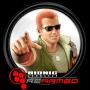 game-icons:b:bionic-commando-rearmed-bionic-commando-rearmed-6-exhumed.png
