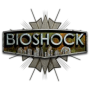 game-icons:b:bioshock-bioschock-another-version-7-exhumed.png